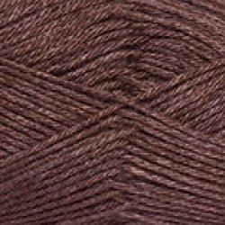 YarnArt Silky Royal 436