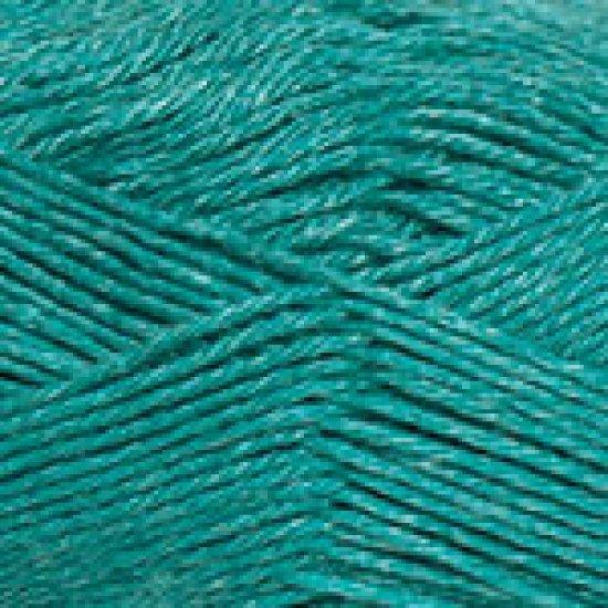 """пряжа yarnart silky royal 439 ( ярнарт силки роял ) для вязания шалей, шапок, шарфиков и легких зимних аксессуаров. - купить в украине в интернет-магазине """"пряжа-shop"""" 5551 priazha-shop.com 2"""