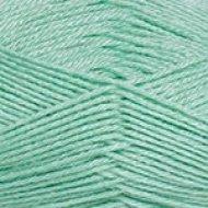 """пряжа yarnart silky royal 430 ( ярнарт силки роял ) для вязания шалей, шапок, шарфиков и легких зимних аксессуаров. - купить в украине в интернет-магазине """"пряжа-shop"""" 5542 priazha-shop.com 13"""