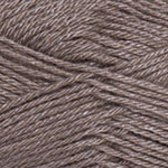 """пряжа yarnart silky royal 442 ( ярнарт силки роял ) для вязания шалей, шапок, шарфиков и легких зимних аксессуаров. - купить в украине в интернет-магазине """"пряжа-shop"""" 5554 priazha-shop.com 2"""
