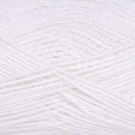 """пряжа yarnart silky royal 445 ( ярнарт силки роял ) для вязания шалей, шапок, шарфиков и легких зимних аксессуаров. - купить в украине в интернет-магазине """"пряжа-shop"""" 5557 priazha-shop.com 18"""