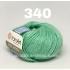 """пряжа yarnart silky wool 340 ( ярнарт силки вул ) для вязания шалей, шапок, шарфиков и лёгких воздушных зимних аксессуаров. - купить в украине в интернет-магазине """"пряжа-shop"""" 1066 priazha-shop.com 20"""