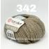 YarnArt Silky Wool 342