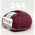 YarnArt Silky Wool 344