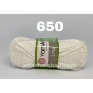 YarnArt Style 650