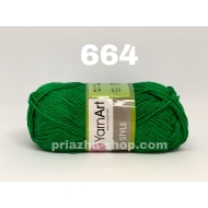 YarnArt Style 664