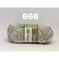 YarnArt Style 666