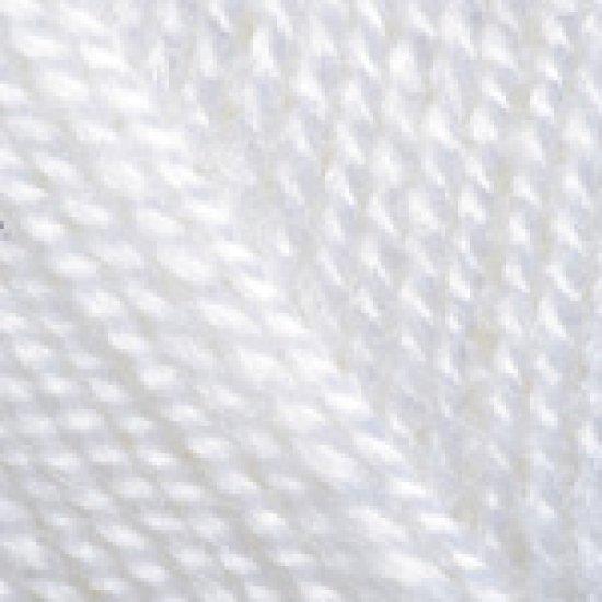"""пряжа yarnart super perlee 150 ( ярнарт супер перли ) для вязания шапок, накидок, пледов, шарфов, кофточек, игрушек и полезных аксессуаров - купить в украине в интернет-магазине """"пряжа-shop"""" 6331 priazha-shop.com 2"""