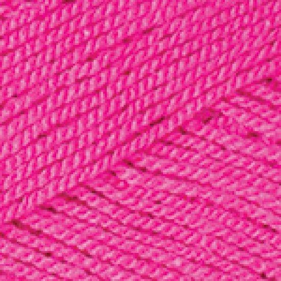 """пряжа yarnart super perlee 174 ( ярнарт супер перли ) для вязания шапок, накидок, пледов, шарфов, кофточек, игрушек и полезных аксессуаров - купить в украине в интернет-магазине """"пряжа-shop"""" 6332 priazha-shop.com 2"""