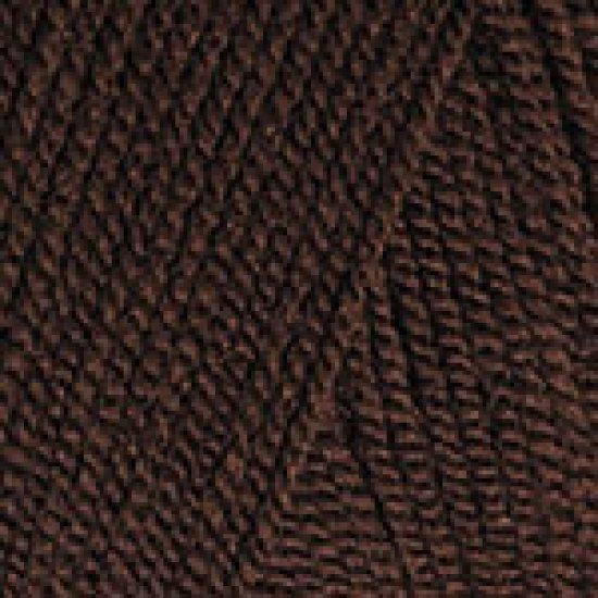 """пряжа yarnart super perlee 217 ( ярнарт супер перли ) для вязания шапок, накидок, пледов, шарфов, кофточек, игрушек и полезных аксессуаров - купить в украине в интернет-магазине """"пряжа-shop"""" 6334 priazha-shop.com 2"""