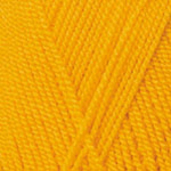 """пряжа yarnart super perlee 32 ( ярнарт супер перли ) для вязания шапок, накидок, пледов, шарфов, кофточек, игрушек и полезных аксессуаров - купить в украине в интернет-магазине """"пряжа-shop"""" 6325 priazha-shop.com 2"""