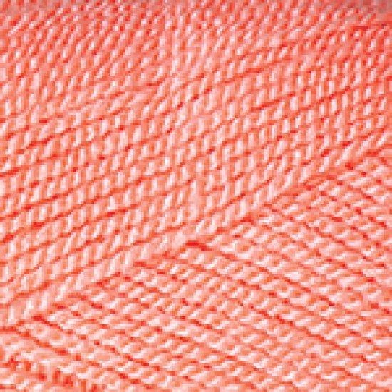 """пряжа yarnart super perlee 622 ( ярнарт супер перли ) для вязания шапок, накидок, пледов, шарфов, кофточек, игрушек и полезных аксессуаров - купить в украине в интернет-магазине """"пряжа-shop"""" 6337 priazha-shop.com 2"""