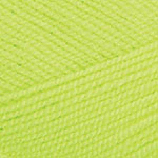 """пряжа yarnart super perlee 79 ( ярнарт супер перли ) для вязания шапок, накидок, пледов, шарфов, кофточек, игрушек и полезных аксессуаров - купить в украине в интернет-магазине """"пряжа-shop"""" 6330 priazha-shop.com 2"""