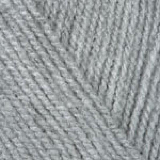 """пряжа yarnart super perlee 804 ( ярнарт супер перли ) для вязания шапок, накидок, пледов, шарфов, кофточек, игрушек и полезных аксессуаров - купить в украине в интернет-магазине """"пряжа-shop"""" 6338 priazha-shop.com 2"""