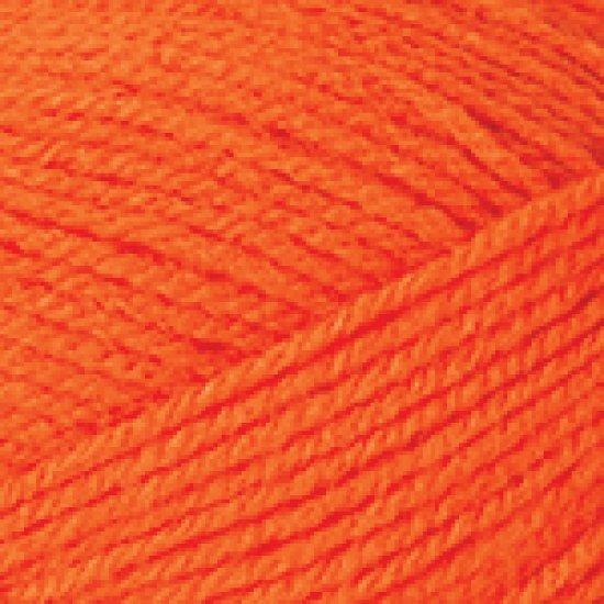 """пряжа yarnart super perlee 8279 ( ярнарт супер перли ) для вязания шапок, накидок, пледов, шарфов, кофточек, игрушек и полезных аксессуаров - купить в украине в интернет-магазине """"пряжа-shop"""" 6356 priazha-shop.com 2"""