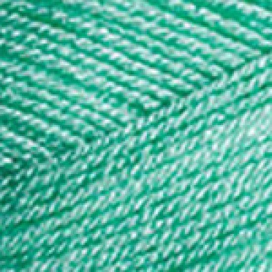 """пряжа yarnart super perlee 841 ( ярнарт супер перли ) для вязания шапок, накидок, пледов, шарфов, кофточек, игрушек и полезных аксессуаров - купить в украине в интернет-магазине """"пряжа-shop"""" 6339 priazha-shop.com 2"""
