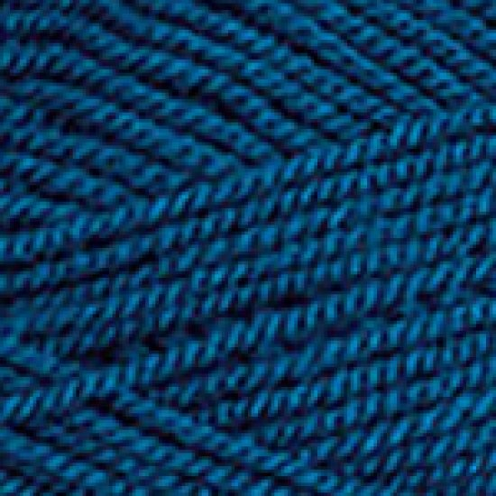 """пряжа yarnart super perlee 843 ( ярнарт супер перли ) для вязания шапок, накидок, пледов, шарфов, кофточек, игрушек и полезных аксессуаров - купить в украине в интернет-магазине """"пряжа-shop"""" 6341 priazha-shop.com 2"""