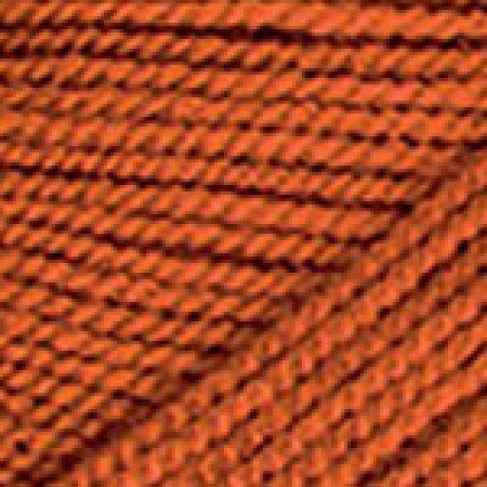 """пряжа yarnart super perlee 847 ( ярнарт супер перли ) для вязания шапок, накидок, пледов, шарфов, кофточек, игрушек и полезных аксессуаров - купить в украине в интернет-магазине """"пряжа-shop"""" 6343 priazha-shop.com 2"""