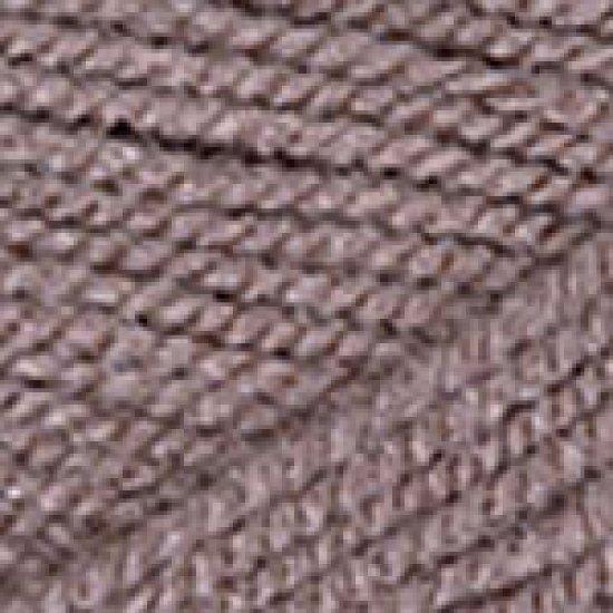 """пряжа yarnart super perlee 848 ( ярнарт супер перли ) для вязания шапок, накидок, пледов, шарфов, кофточек, игрушек и полезных аксессуаров - купить в украине в интернет-магазине """"пряжа-shop"""" 6344 priazha-shop.com 2"""