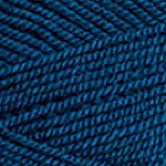 """пряжа yarnart super perlee 850 ( ярнарт супер перли ) для вязания шапок, накидок, пледов, шарфов, кофточек, игрушек и полезных аксессуаров - купить в украине в интернет-магазине """"пряжа-shop"""" 6346 priazha-shop.com 2"""
