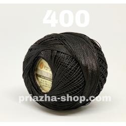 YarnArt Tulip 400