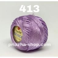 """набор булавок купить в украине в интернет-магазине """"пряжа-shop"""" 2632 priazha-shop.com 19"""