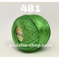 YarnArt Tulip 481