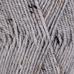 YarnArt Tweed 226