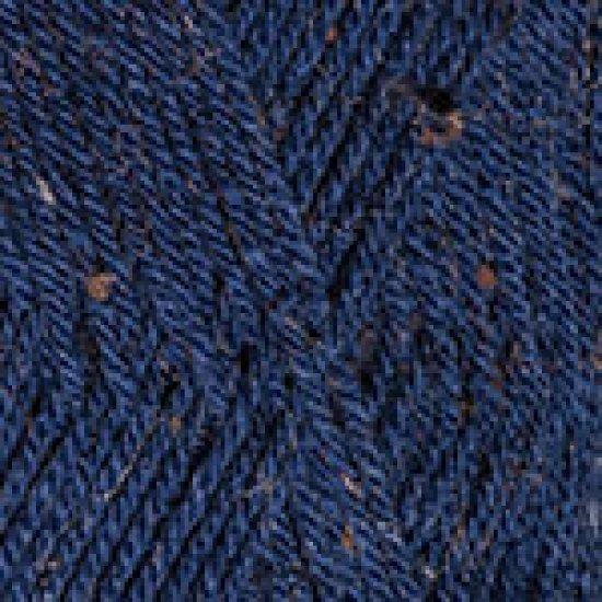 """пряжа yarnart tweed 230 ( ярнарт твид ) с шикарной палитрой оттенков - купить в украине в интернет-магазине """"пряжа-shop"""" 5591 priazha-shop.com 2"""