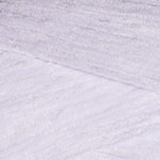 """пряжа yarnart velour 840 ( ярнарт велюр ) для вязания пледов, игрушек, подушек, шапок, кофт, свитеров для детей и взрослых - купить в украине в интернет-магазине """"пряжа-shop"""" 5594 priazha-shop.com 2"""