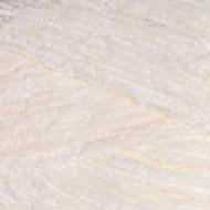 """пряжа yarnart velour 859 ( ярнарт велюр ) для вязания пледов, игрушек, подушек, шапок, кофт, свитеров для детей и взрослых - купить в украине в интернет-магазине """"пряжа-shop"""" 5616 priazha-shop.com 5"""