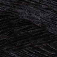 """пряжа yarnart velour 859 ( ярнарт велюр ) для вязания пледов, игрушек, подушек, шапок, кофт, свитеров для детей и взрослых - купить в украине в интернет-магазине """"пряжа-shop"""" 5616 priazha-shop.com 6"""