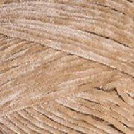 """пряжа yarnart velour 859 ( ярнарт велюр ) для вязания пледов, игрушек, подушек, шапок, кофт, свитеров для детей и взрослых - купить в украине в интернет-магазине """"пряжа-shop"""" 5616 priazha-shop.com 7"""