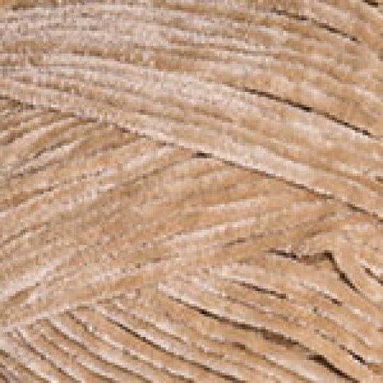 """пряжа yarnart velour 843 ( ярнарт велюр ) для вязания пледов, игрушек, подушек, шапок, кофт, свитеров для детей и взрослых - купить в украине в интернет-магазине """"пряжа-shop"""" 5598 priazha-shop.com 2"""