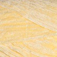 """пряжа yarnart velour 859 ( ярнарт велюр ) для вязания пледов, игрушек, подушек, шапок, кофт, свитеров для детей и взрослых - купить в украине в интернет-магазине """"пряжа-shop"""" 5616 priazha-shop.com 8"""