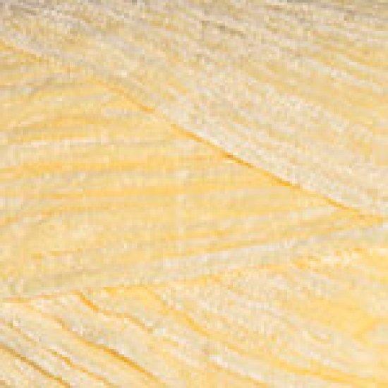 """пряжа yarnart velour 844 ( ярнарт велюр ) для вязания пледов, игрушек, подушек, шапок, кофт, свитеров для детей и взрослых - купить в украине в интернет-магазине """"пряжа-shop"""" 5599 priazha-shop.com 2"""