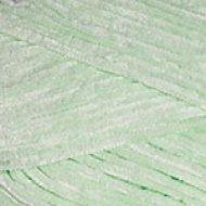 """пряжа yarnart velour 859 ( ярнарт велюр ) для вязания пледов, игрушек, подушек, шапок, кофт, свитеров для детей и взрослых - купить в украине в интернет-магазине """"пряжа-shop"""" 5616 priazha-shop.com 9"""