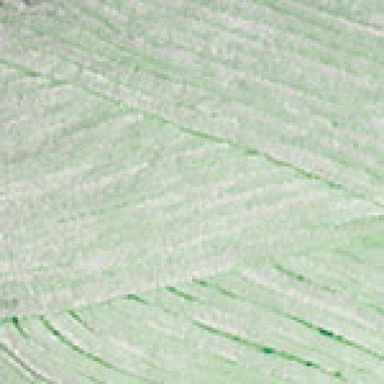 """пряжа yarnart velour 845 ( ярнарт велюр ) для вязания пледов, игрушек, подушек, шапок, кофт, свитеров для детей и взрослых - купить в украине в интернет-магазине """"пряжа-shop"""" 5600 priazha-shop.com 2"""