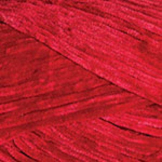 """пряжа yarnart velour 846 ( ярнарт велюр ) для вязания пледов, игрушек, подушек, шапок, кофт, свитеров для детей и взрослых - купить в украине в интернет-магазине """"пряжа-shop"""" 5601 priazha-shop.com 2"""