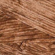 """пряжа yarnart velour 859 ( ярнарт велюр ) для вязания пледов, игрушек, подушек, шапок, кофт, свитеров для детей и взрослых - купить в украине в интернет-магазине """"пряжа-shop"""" 5616 priazha-shop.com 13"""