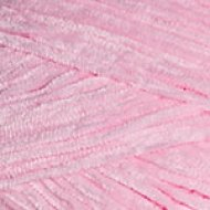 """пряжа yarnart velour 859 ( ярнарт велюр ) для вязания пледов, игрушек, подушек, шапок, кофт, свитеров для детей и взрослых - купить в украине в интернет-магазине """"пряжа-shop"""" 5616 priazha-shop.com 17"""