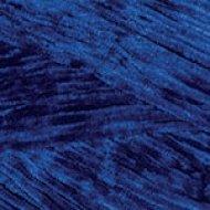 """пряжа yarnart velour 859 ( ярнарт велюр ) для вязания пледов, игрушек, подушек, шапок, кофт, свитеров для детей и взрослых - купить в украине в интернет-магазине """"пряжа-shop"""" 5616 priazha-shop.com 20"""