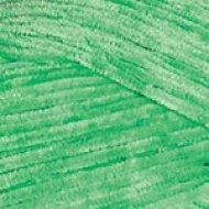 """пряжа yarnart velour 859 ( ярнарт велюр ) для вязания пледов, игрушек, подушек, шапок, кофт, свитеров для детей и взрослых - купить в украине в интернет-магазине """"пряжа-shop"""" 5616 priazha-shop.com 23"""