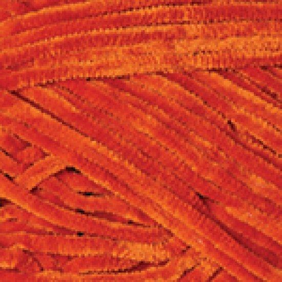 """пряжа yarnart velour 865 ( ярнарт велюр ) для вязания пледов, игрушек, подушек, шапок, кофт, свитеров для детей и взрослых - купить в украине в интернет-магазине """"пряжа-shop"""" 5623 priazha-shop.com 2"""