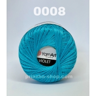 YarnArt Violet 0008