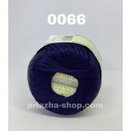 YarnArt Violet 0066
