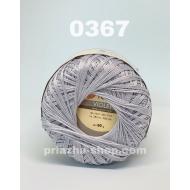 YarnArt Violet 0367