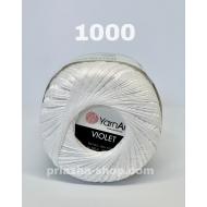 YarnArt Violet 1000