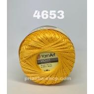 YarnArt Violet 4653