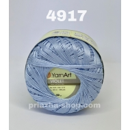 YarnArt Violet 4917